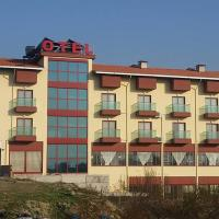 Tralles Hotel