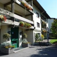 Hotel Einhorn, Dörflinger Hotelbetriebsges.mbH.