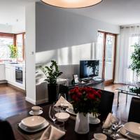 Apartment Extra Home