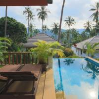 Tropical Season Villa Resort
