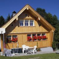 Guesthouse Forrenhüsli