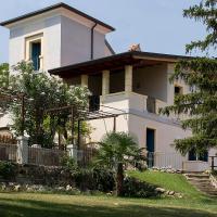 Villa Piace a Noi