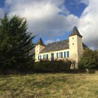 Rucher De Jaillac