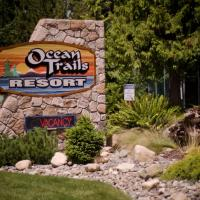 Ocean Trails Resort