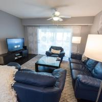 Apartment 1-305 Ocean Walk
