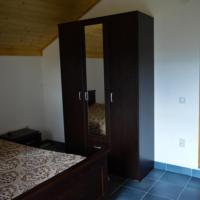 Slivovica Apartment