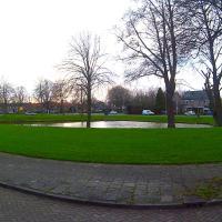 Airport Suite Hoofddorp