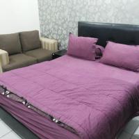 Mamamia Rent Apartment