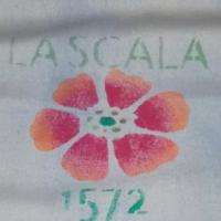 Apartment La Scala 1572