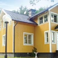 Holiday home Björksund Hölö