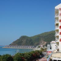 Shenzhen Dongfang Seaview Hotel