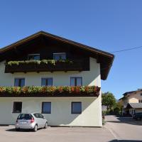 Haus Peterlunger
