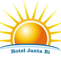 Hotel Janta Bi