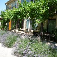 Ferme En Provence