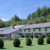 Eastern Inns