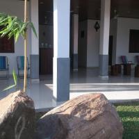 Elephant Trio Guest House