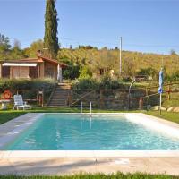 Holiday home Certaldo