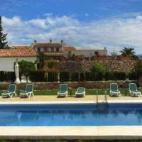 Holiday home Periana IV