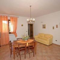 Apartment in Passignano Sul Trasimeno I