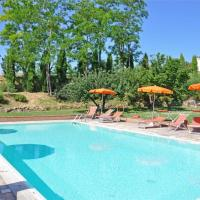 Holiday home San Gimignano I
