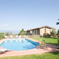 Holiday home Cavriglia