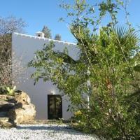 Holiday home Almogía III