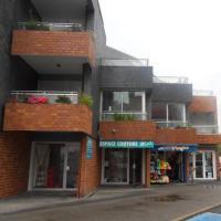 Apartment Titouan