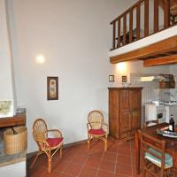 Holiday home Hianti Castelnuovo