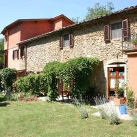 Holiday home in Terranuova Bracciolini I
