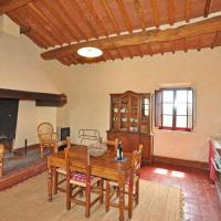 Holiday home Castelnuovo III
