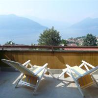 One-Bedroom Apartment in Via Gobetti