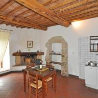 Holiday home Castelnuovo