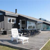 Holiday home Solkrogen 8