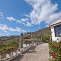 Holiday home Cuevas Morenas