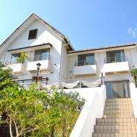 Gardenvilla Shirahama