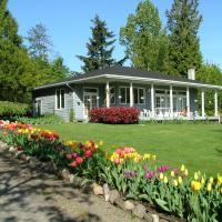 Alders Plantation Vacation Rental