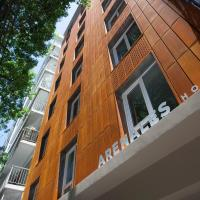 Hotel Arenales