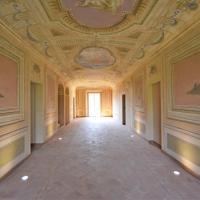 Villa Conti Zambonelli