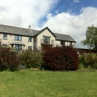Shandon Farmhouse Bed and Breakfast