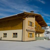 Landhaus Zehentner