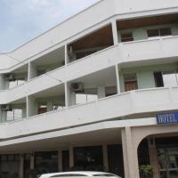 Hotel Dorse