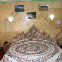 Hotel Himalaya Discover Resorts