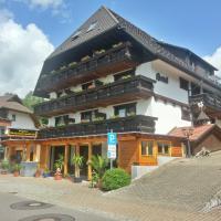 Hochschwarzwald-Hof