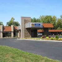 Best Western Gateway Adirondack Inn