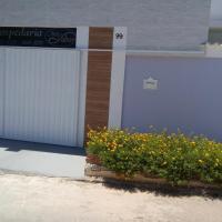 Hospedaria Atelier do Sabor