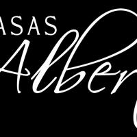 Casas Alberto