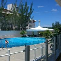 Apartamento Das Corticeiras 103