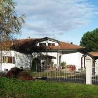 Villa Motti