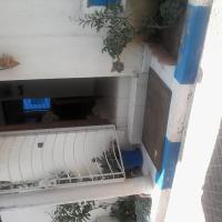 Siham Apartment