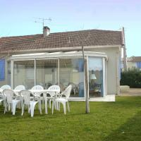 Villa - Portiragnes